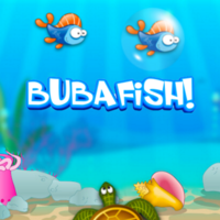Bubafish