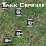 Tank Defense