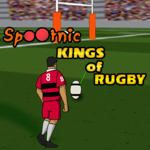 Spootnic Kings of Rugby