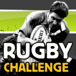 Rugby Challenge