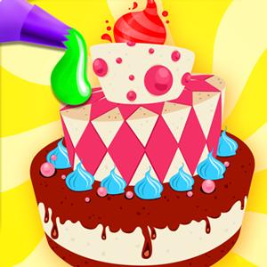 Jogos de bolo