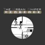 The Urban Sniper: Uengence