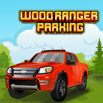 Wood Ranger Parking