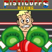 Fisticuffs Boxing