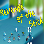 Revenge Of The Stick