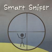 Smart Sniper