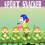 Sport Snacker