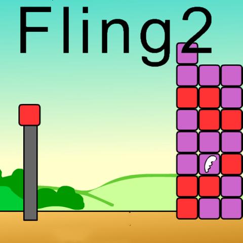 Fling 2