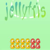 Jellytris
