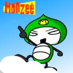 Monzee