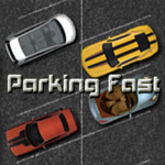 Parking Fast