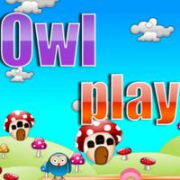 Owl Play
