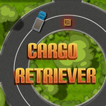 Cargo Retriever