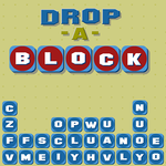 Drop A Block