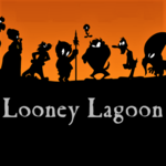Looney Lagoon