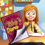 Riley's Diary