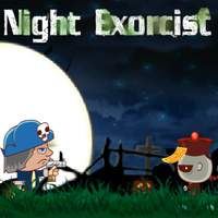 Night Exorcist