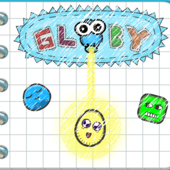 Globy