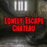 Lonely Escape Chateau