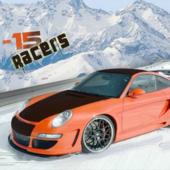 -15 Racer