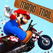 Mario Trail