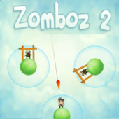 Zomboz 2