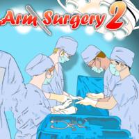 Arm Surgery 2