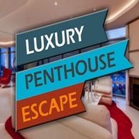 Luxury Penthouse Escape