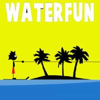 Waterfun