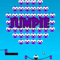 Jumpie