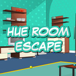 Hue Room Escape