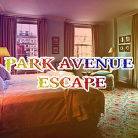 Park Avenue Escape