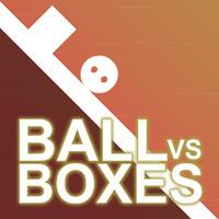 Ball Vs Boxes