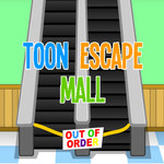 Toon Escape Mall