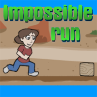 Impossible Run
