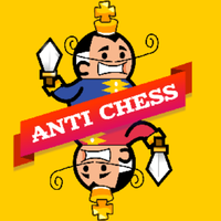 Anti Chess