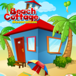 Beach Cottage Decoration