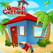 Beach Cottage Decoration