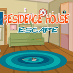 Residence House Escape