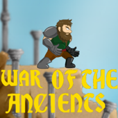 War of the Ancients