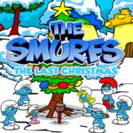The Smurfs The Last Christmas