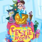 Festie Words