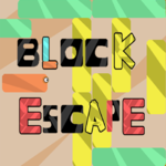 Block Escape