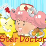 Star Doctor