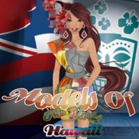 Models of the World Hawaii