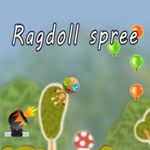 Ragdoll Spree 2