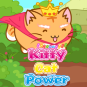 Kitty Cat Power