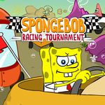 SpongeBob: Racing Tournament