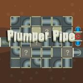Plumper Pipe