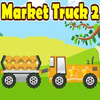 Market Truck 2